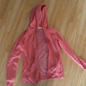 3 for 10 roxy fleece zip up hoodie